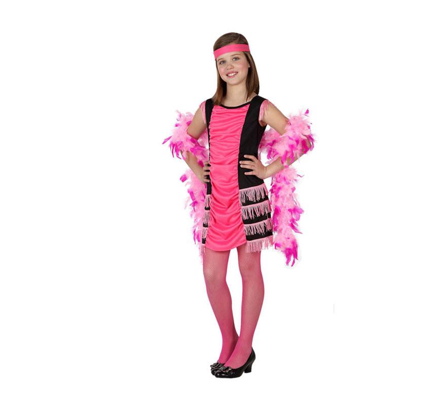 Disfraces Can Can, Cabaret y Burlesque · Tienda online 24H