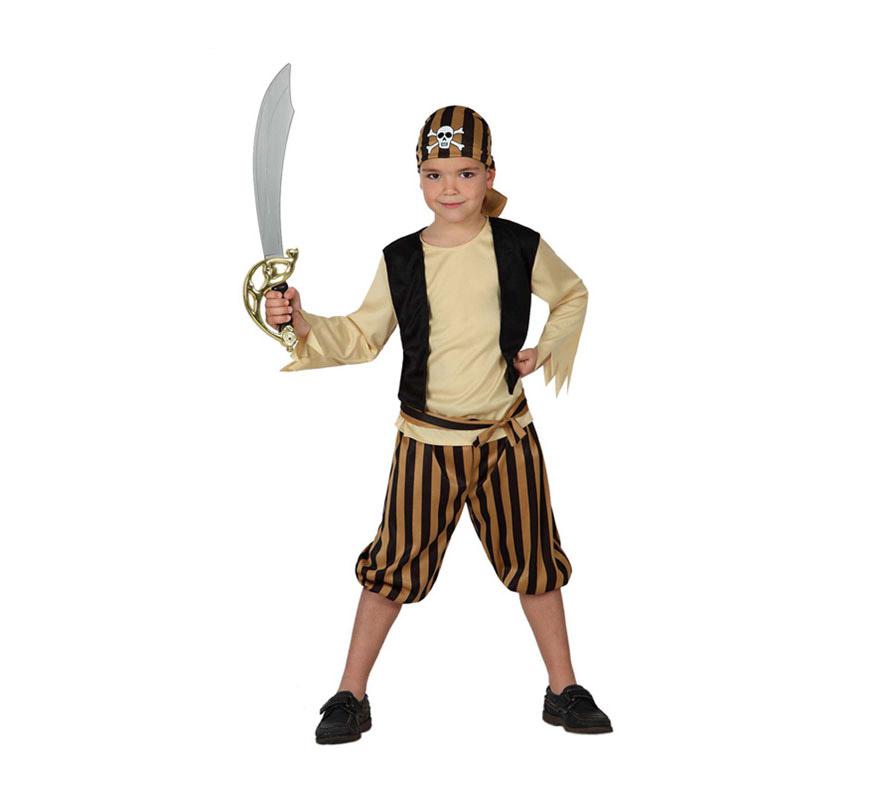 D guisement enfants gar on pirate t te de mort plusieurs tailles - Deguisement tete de lego ...