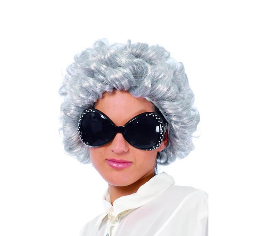 f8f7e1ad1b Gafas para Disfraces · Divertidas y Originales   Tienda Online 24h