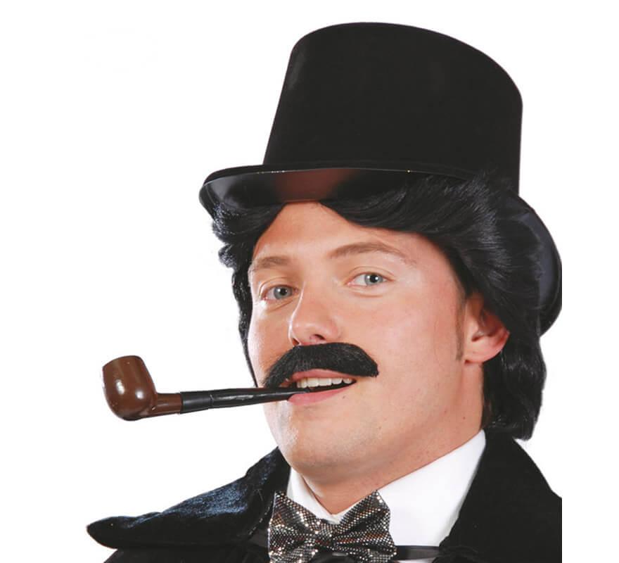 4a4fb3aaf Pipa de fumar de Detective