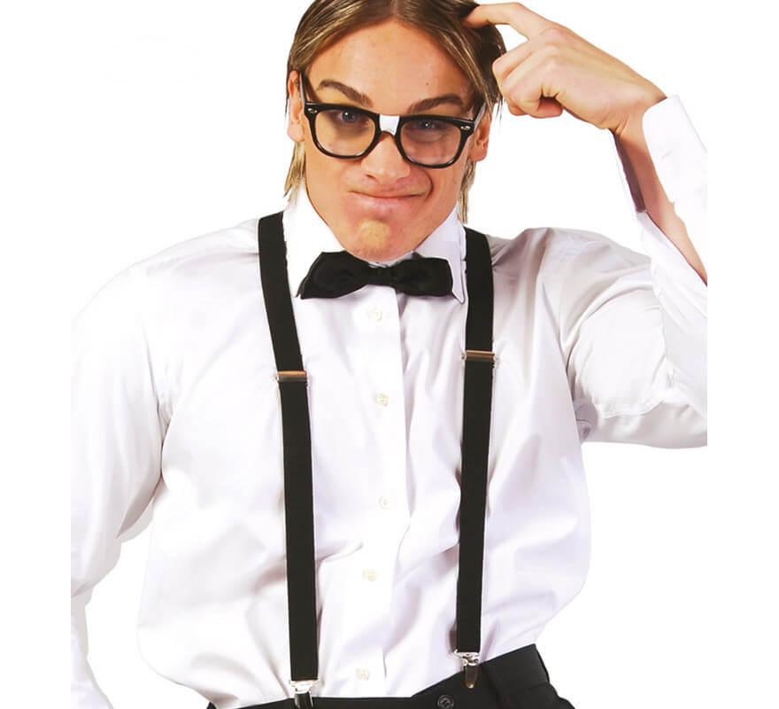 Tirantes A Disfraz Que Para Disfraces · Faltan Los Le Tu aA4aqrx