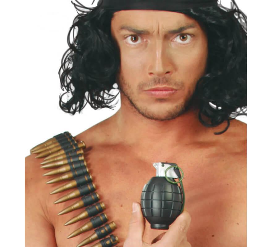 disfraces granada