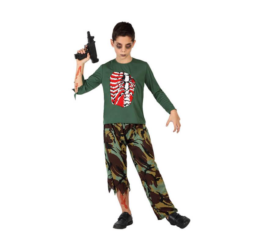 disfraces para ninos de 5 a 10 anos