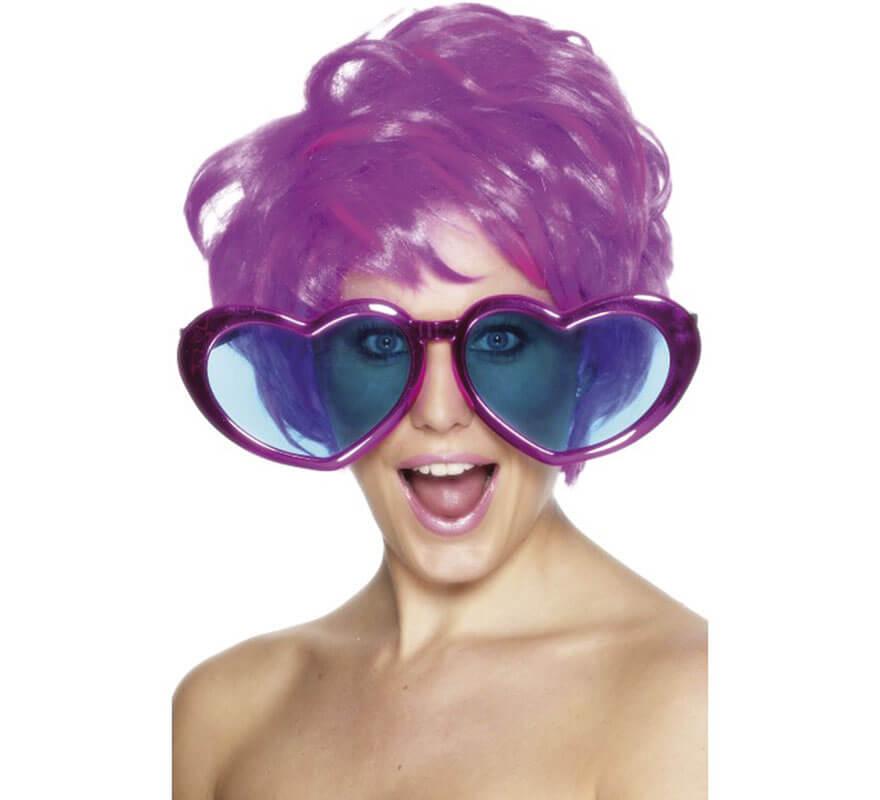 d772e08084 Gafas para Disfraces · Divertidas y Originales | Tienda Online 24h