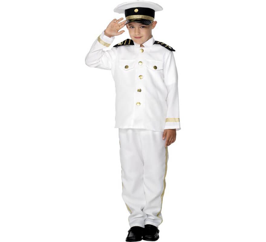 Disfraces de Militar y Ejército · Tienda online especializada 24H 98120d3acfb