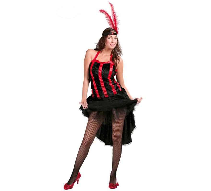 Disfraces de halloween para mujer adulta