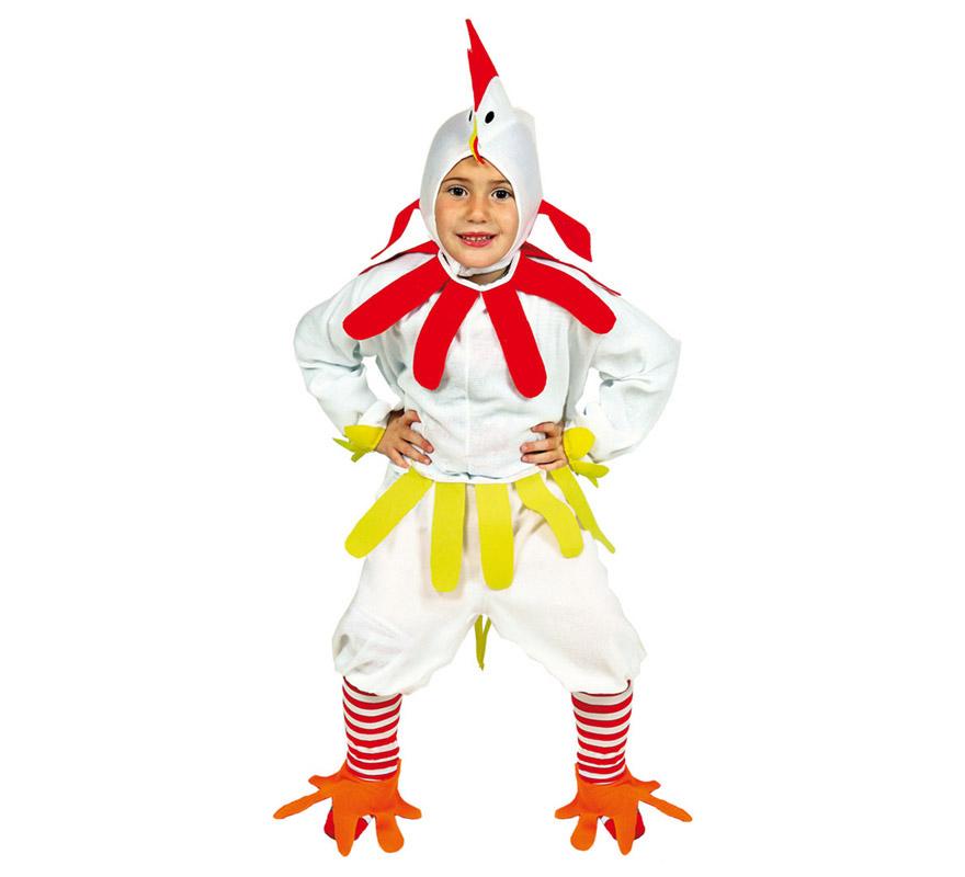 Disfraz De Cangrejo Nio Disfraz De Famoso Disfraz De Cangrejo Nio - Disfraz-de-cangrejo-nio