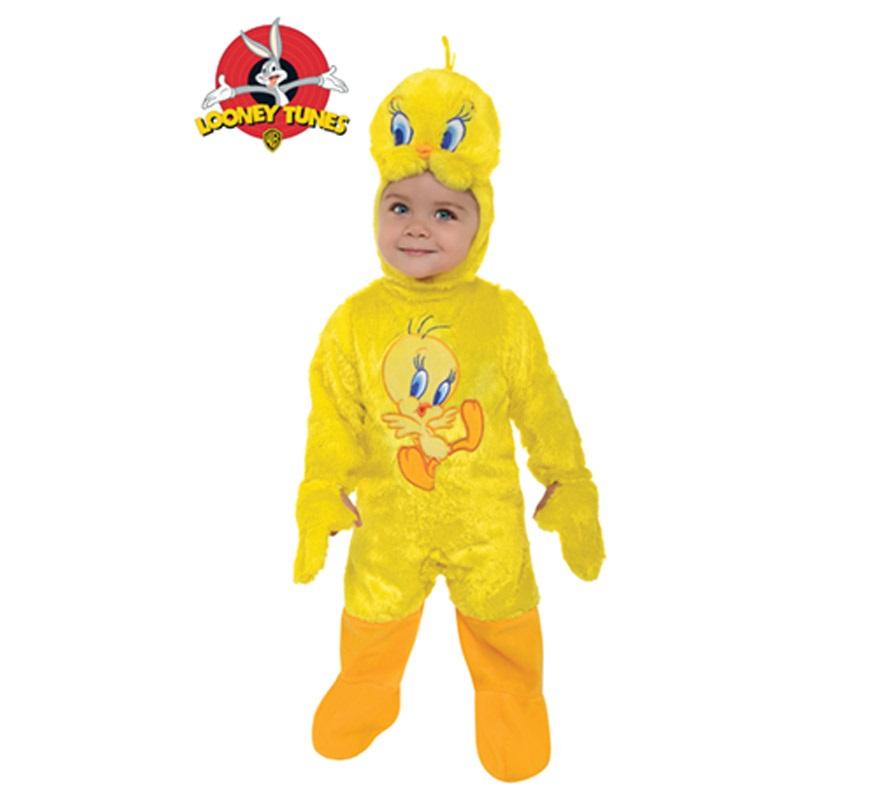 Disfraz de piol n para ni os de 1 a 2 a os - Disfraces para bebes de un ano ...