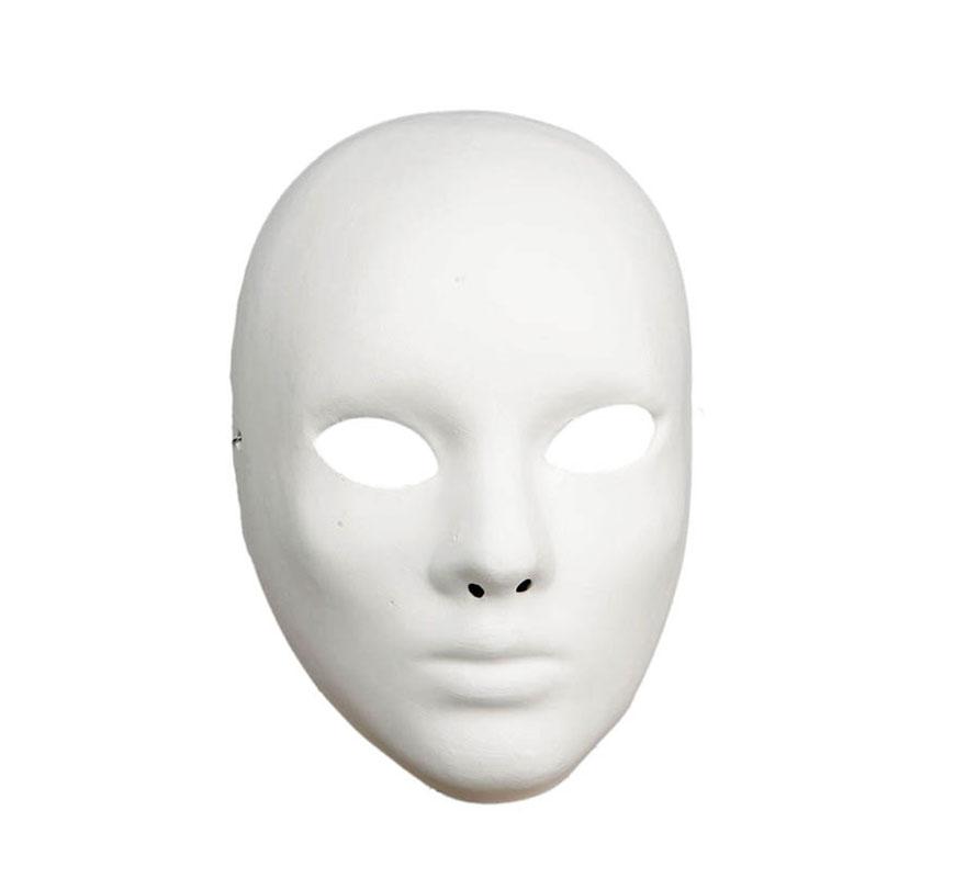 La máscara para la persona la miel y el aceite de oliva