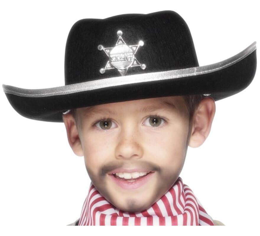 Disfraz de Cowgirl o Vaquera para Niña d5dfc8e969e