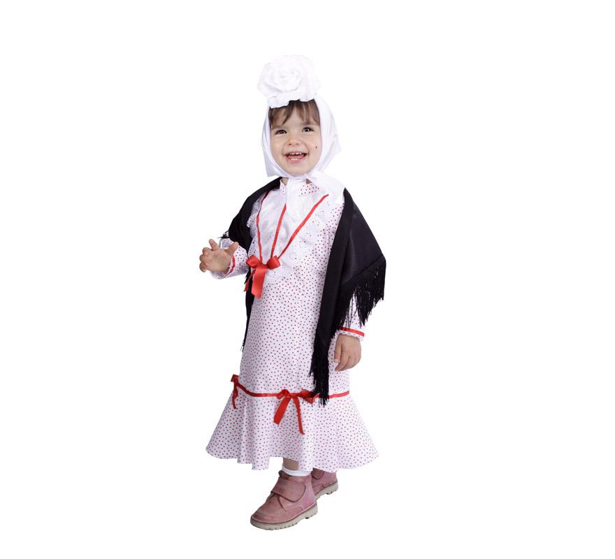 disfraces para ninos san isidro