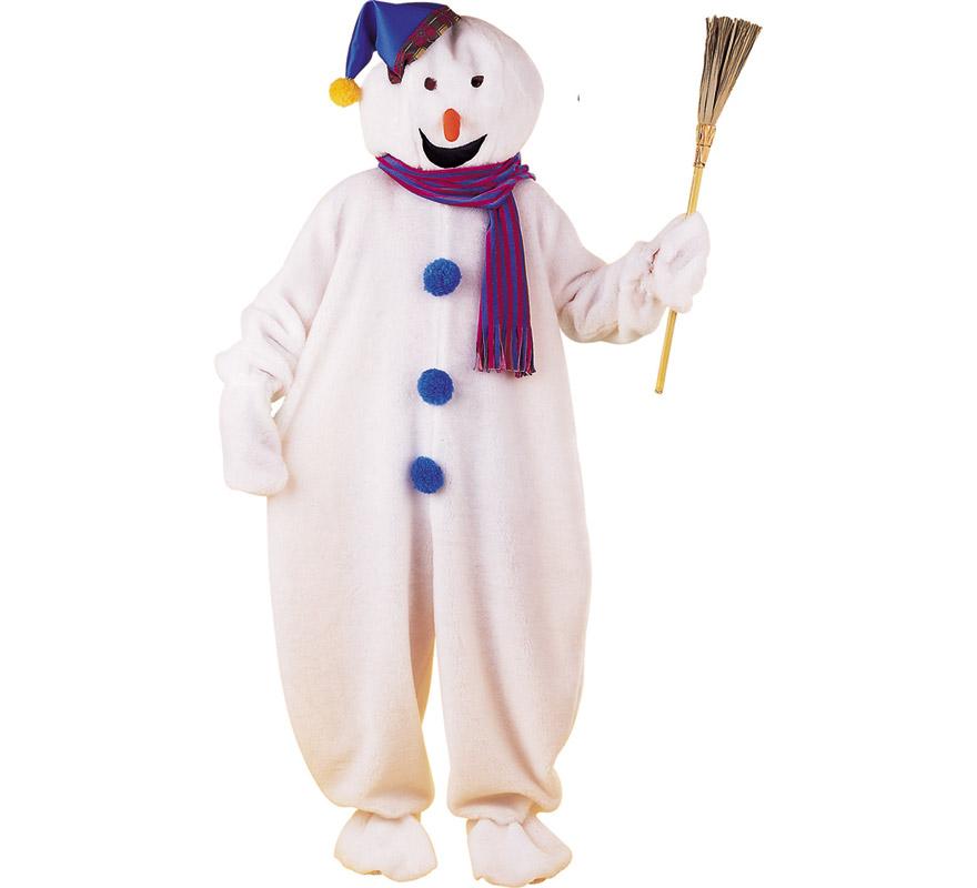Como Hacer Disfraces De Navidad Cmo Hacer Un Disfraz De Duende O - Como-hacer-disfraces-de-navidad