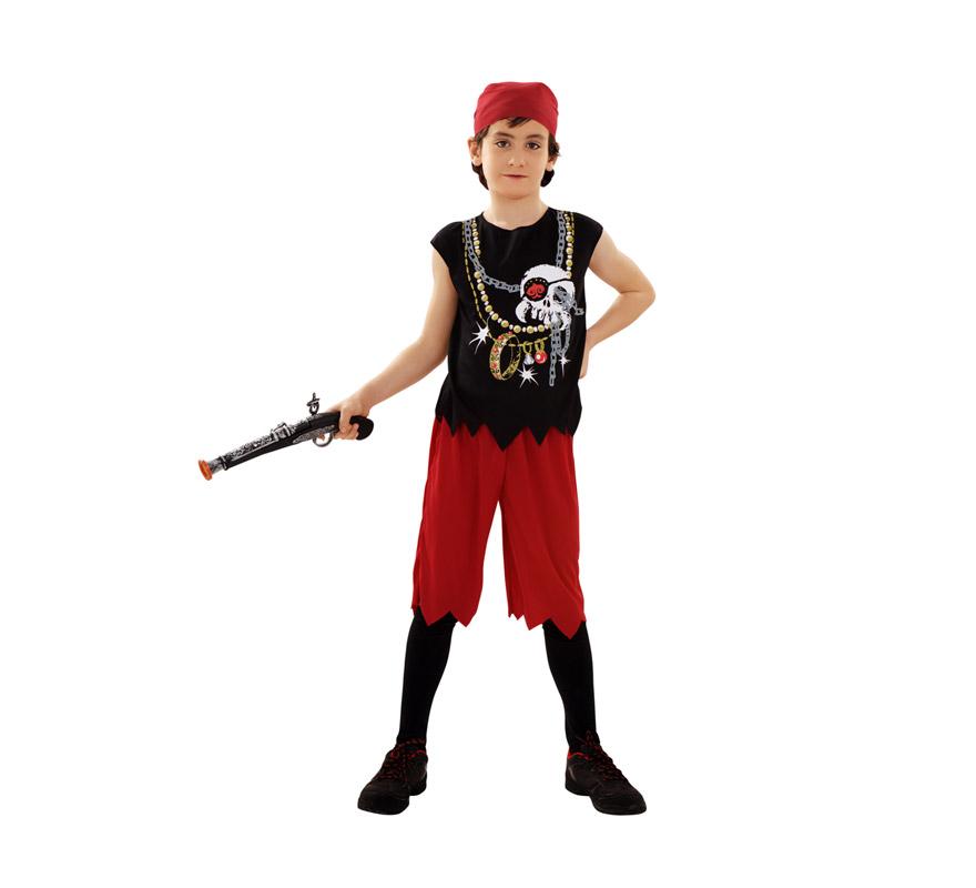 D guisement fille pirate t te de mort enfants plusieurs tailles - Deguisement tete de lego ...