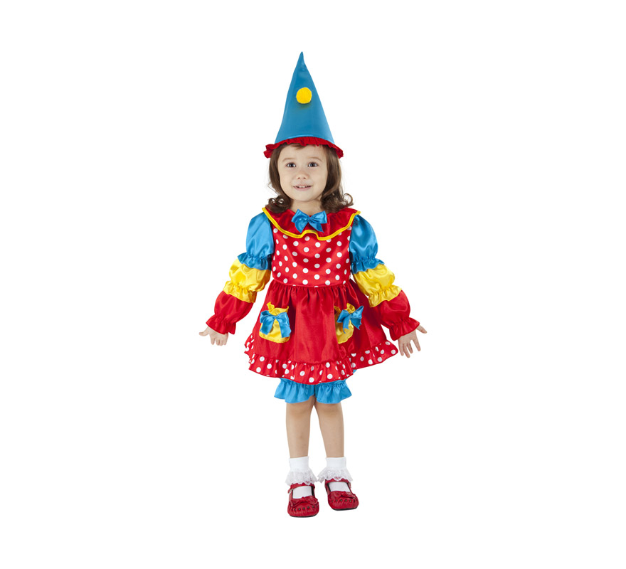 disfraces para ninos de 0 a 2 anos