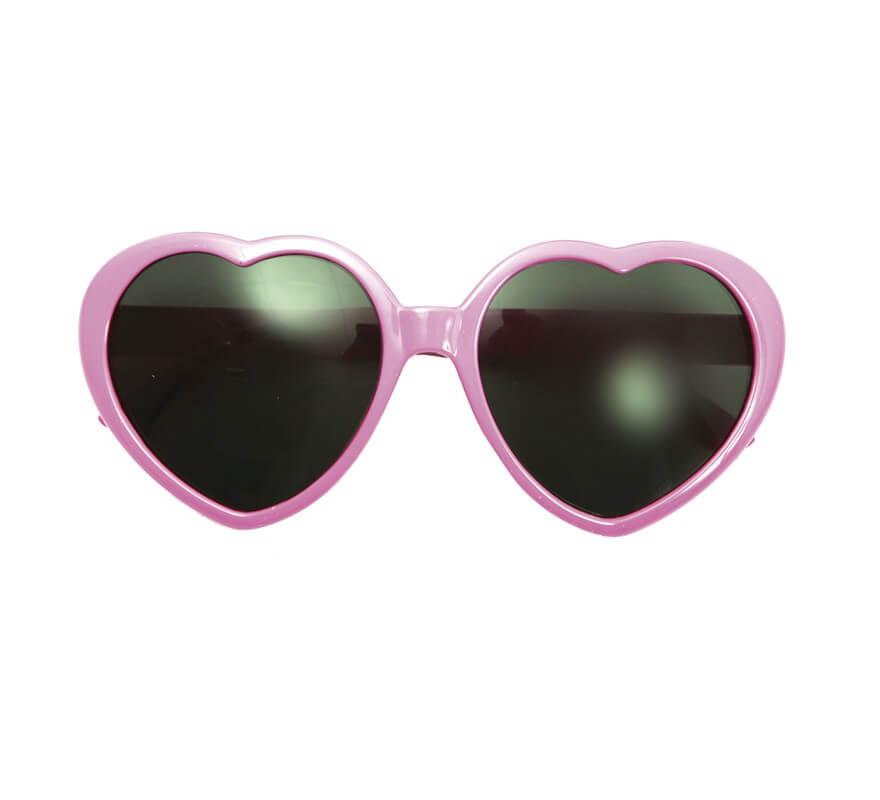 Gafas para Disfraces · Divertidas y Originales  c38afabdb60b