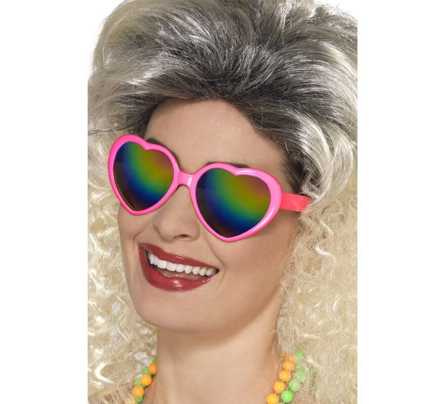 gafas - Shoppiday