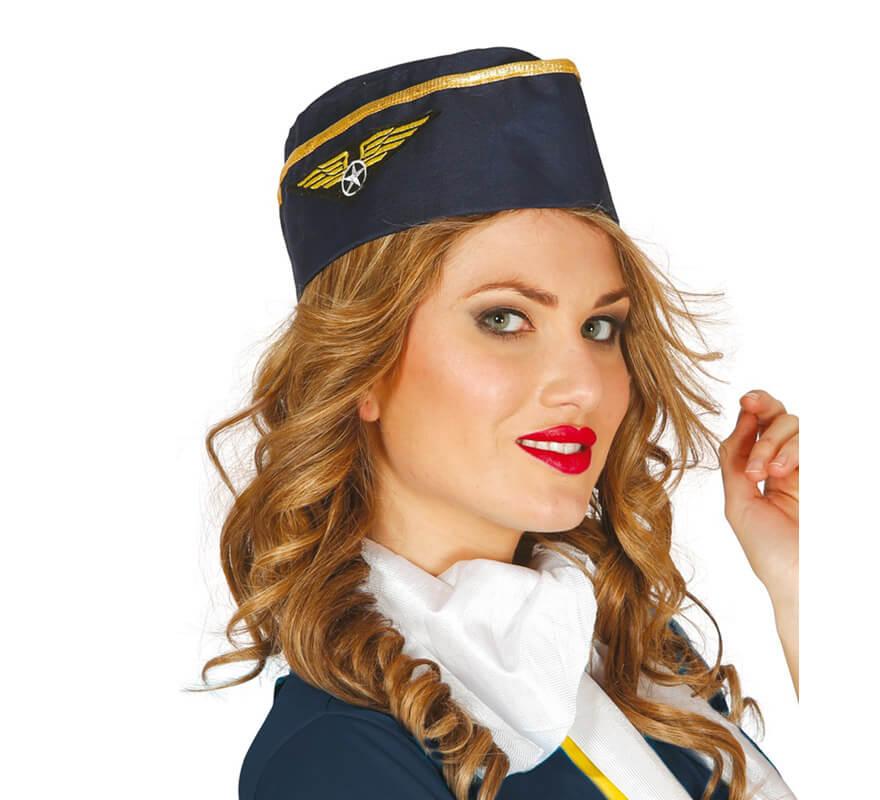 Gorros y Sombreros para Disfraces de Uniformes y Oficios 6c005dfe6c2
