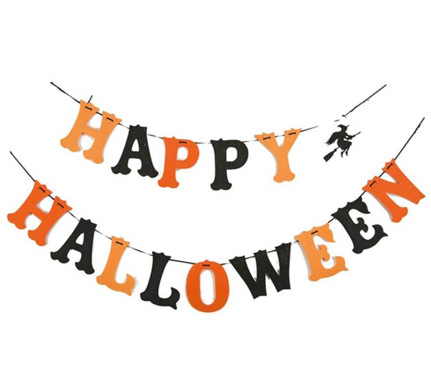 Resultado de imagen de happy halloween