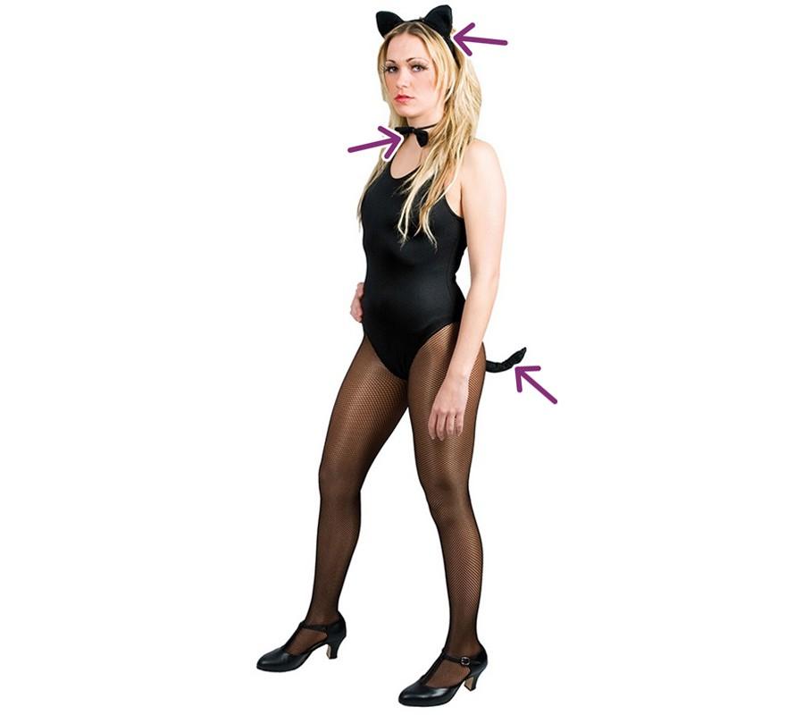 très serré chatte noire Lizzy Caplan vidéo de sexe