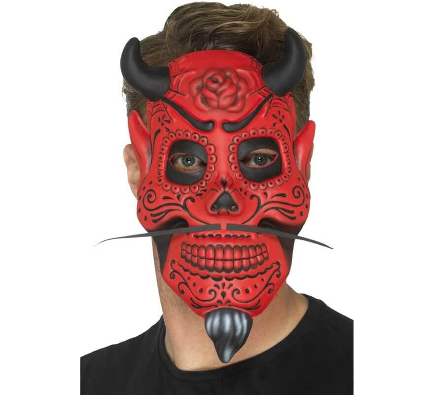 Accesorios de Halloween · Complementos terroríficos para tu Disfraz 3cb4e982648