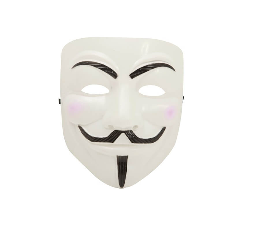 Máscaras · Más de 1.100 Máscaras y Caretas | Tienda Online en 24h