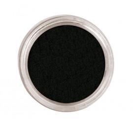 Maquillaje al agua de color Negro 15 g