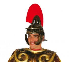 Casco Centurión Romano