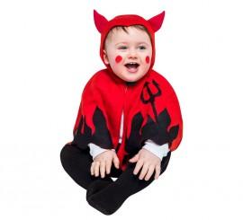 Disfraz de pequeño Demonio