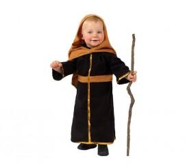 Disfraz de San José para bebés 12 a 24 meses