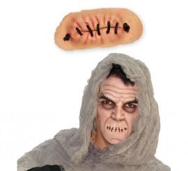Blister Cicatriz para Halloween