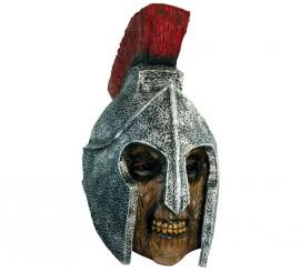 Máscara de Roman Soldier