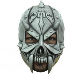 Máscara o Casco Death Prophet para Halloween