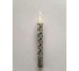 Barra Adhesiva con tapa de 8x75 ml