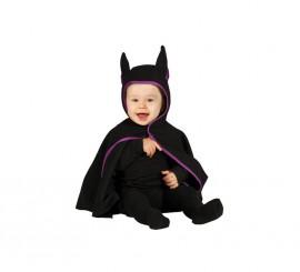 Capa de Murciélago Baby para bebés