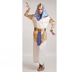 Disfraz para mujeres de Faraona Egipcia