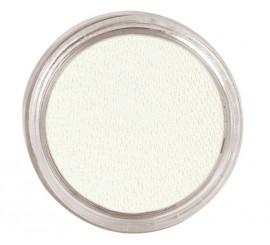 Maquillaje al agua de color Blanco 15 g