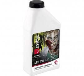 Blister de Látex liquido blanco para Zombie de 455 ml.