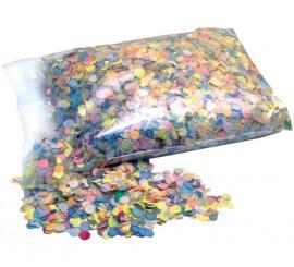 Bolsa de Confeti de 200 gr