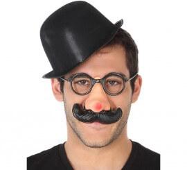 c72dc493d Accessoires pour déguisements Chapeaux et Bonnets Chanteurs et ...