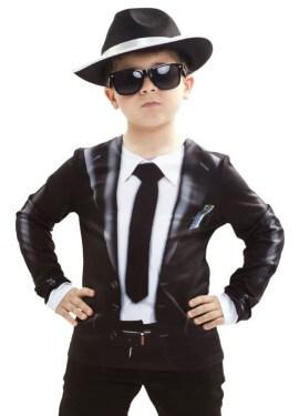 estilo popular moda atractiva venta de liquidación Disfraces de Rockero y Punky para Niño · Compra en Disfrazzes