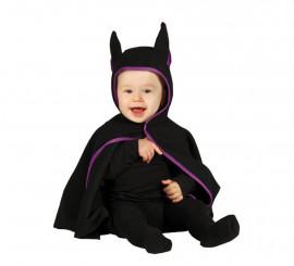 Déguisement de Bébé Chauve-Souris plusieurs tailles Halloween