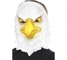 Careta de Águila para niños
