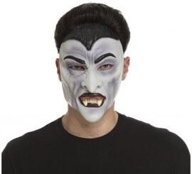 Masque de Dracula Vampire