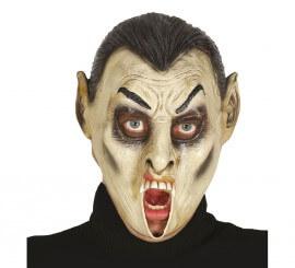 Masque de Comte Dracula
