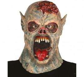 Masque de Monstre Criant