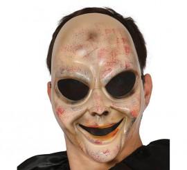 Masque de Psychophate pour Halloween