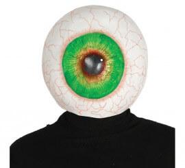 Máscara de Ojo
