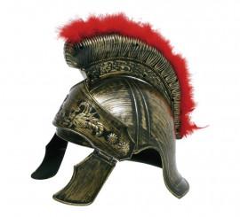 Casco Romano de 57 cm