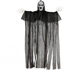 Colgante Esqueleto 150 cm