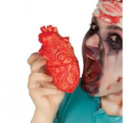 Corazón de 17 cm